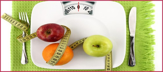 reasons your weight loss won't work