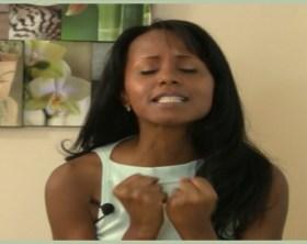 natural heartburn remedies
