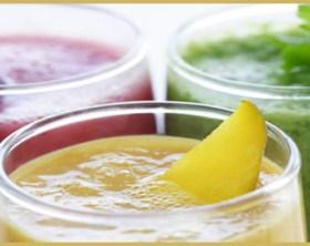 toxic repellent foods, jovanka