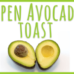 open-avocado-toast_thumbnail
