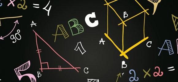 matematica-maior-desempenho-possivel