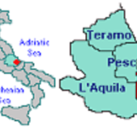 Cooking the Italian Provinces - Chieti