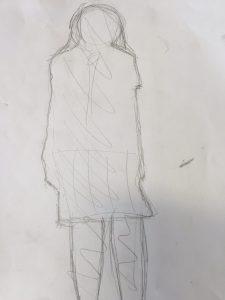 sketch-figure-workshop-jo-vincent-glass