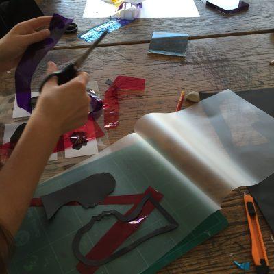 jo-vincent-workshops-glass-design-pattern