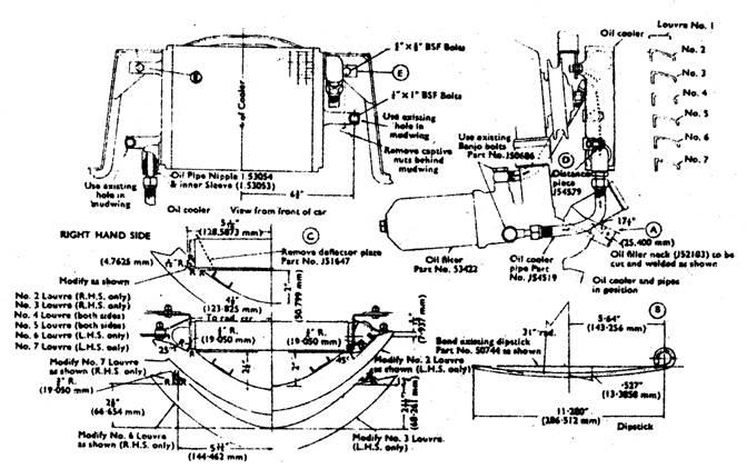 jlg e 450 wiring schematics wire motor diagram y cu atilde iexcl l