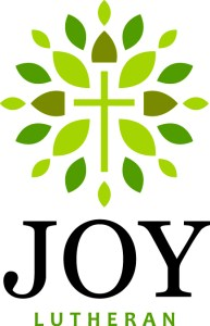 JOY_logo_CYMK