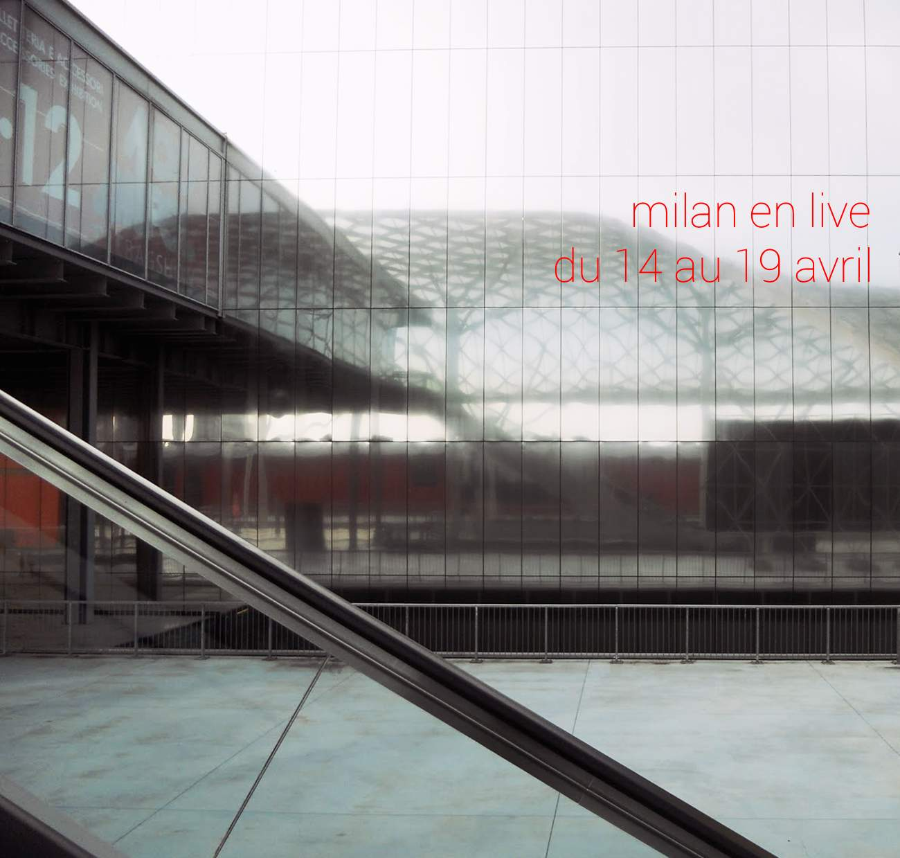 Salon Du Meuble 2015 Milan Design Week 2015 Salone Del Mobile 2015