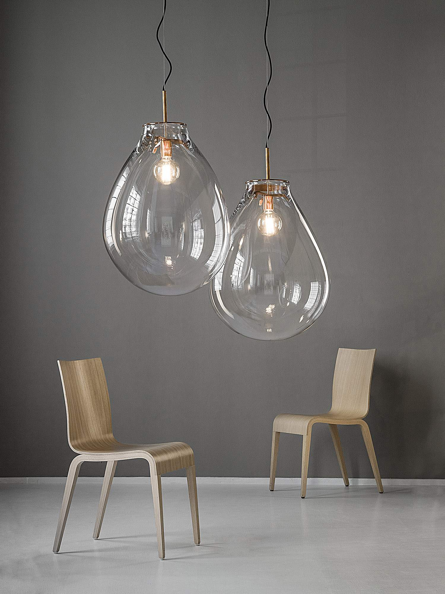 Luminaire Saint Etienne Suspension Tim Par Bomma Blog Design