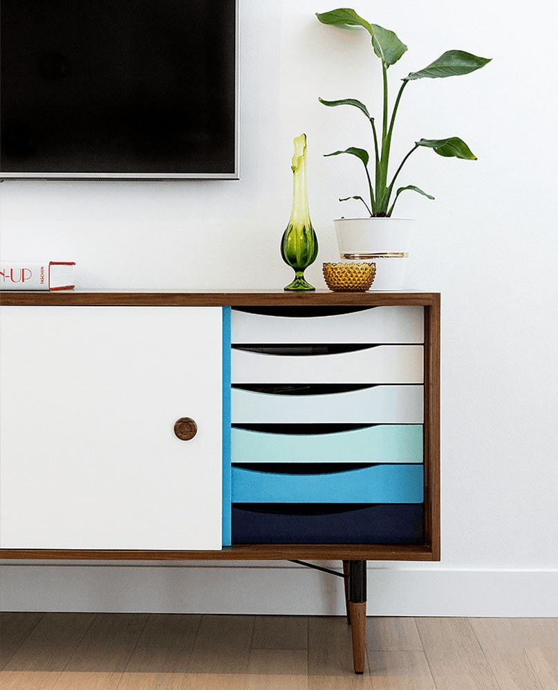 Modern Furniture Uk Online Custom Furniture And Modern Home Decor Joybird