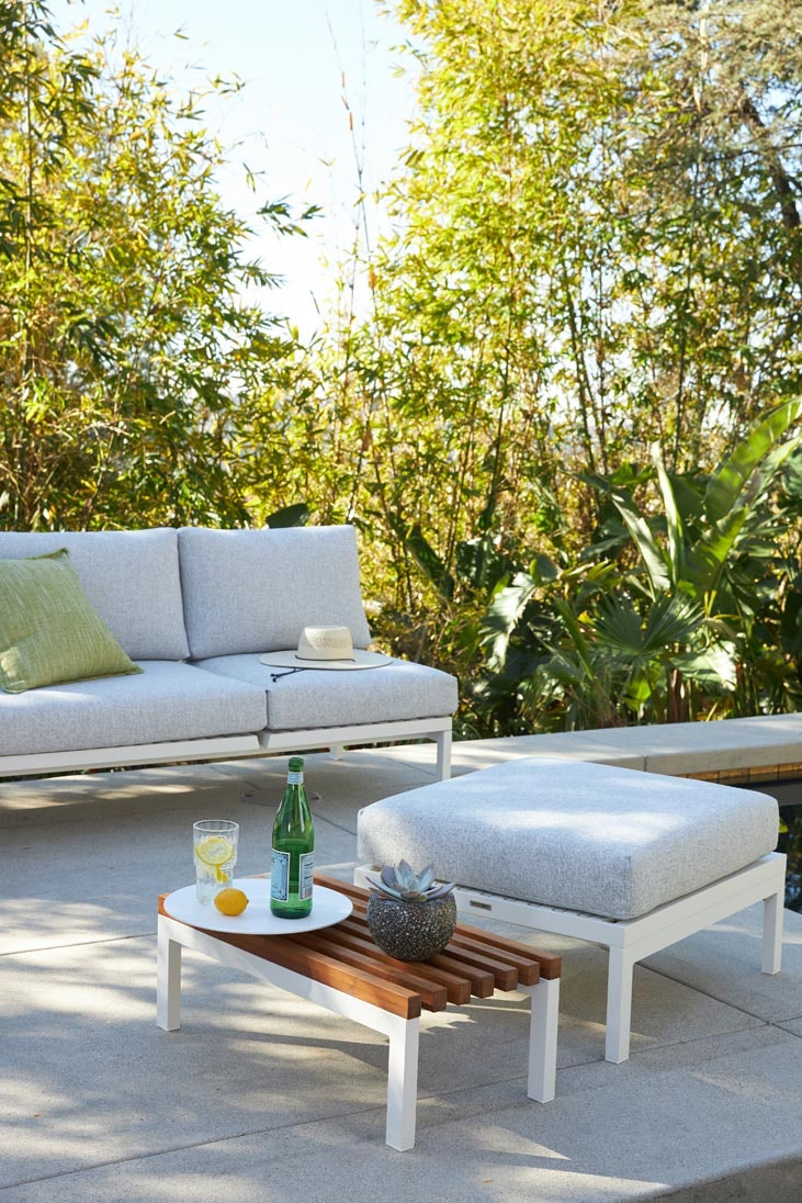 Sofa In A Box Companies Custom Furniture And Modern Home Decor Joybird