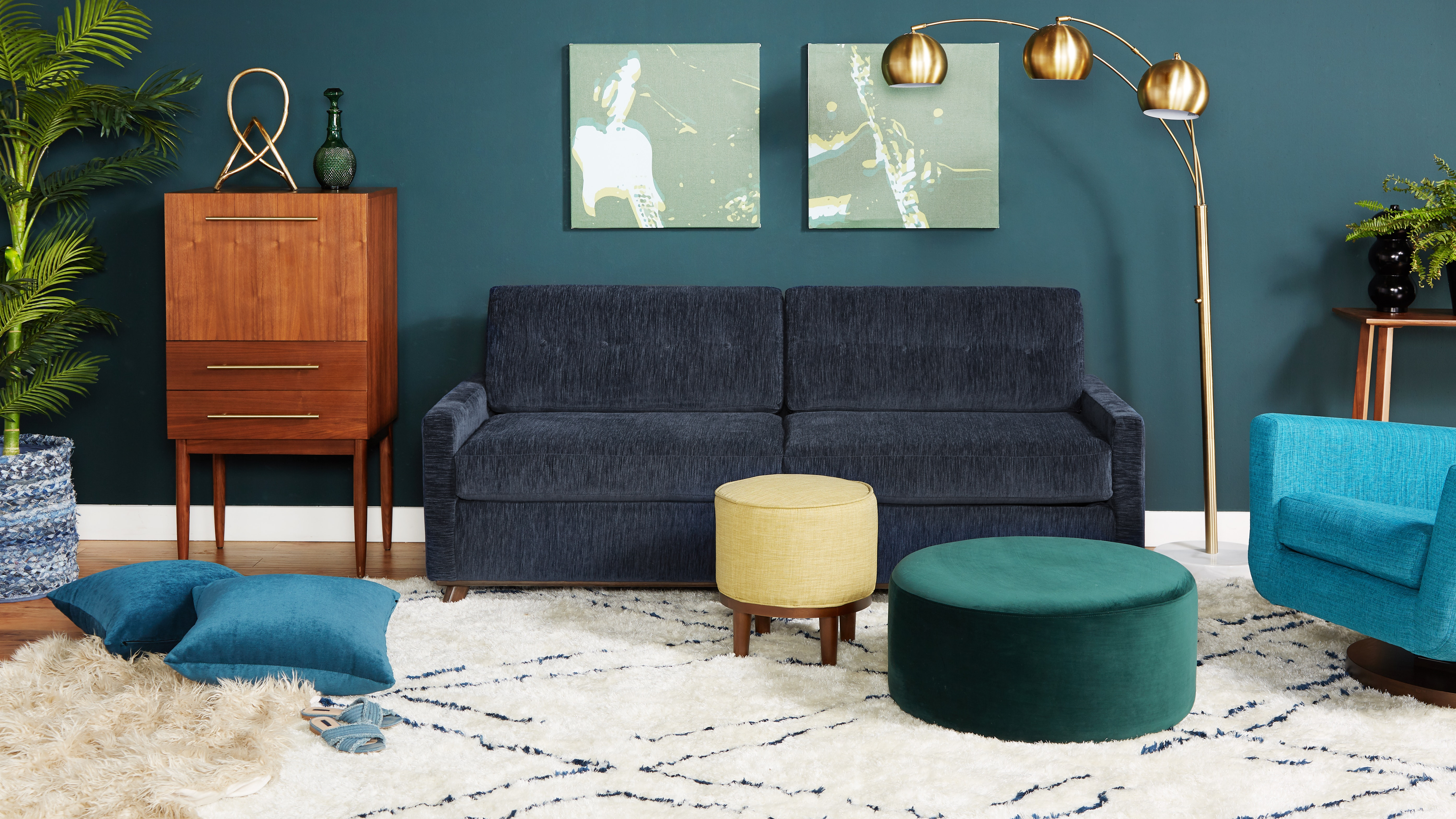Sofas And Stuff Reviews Hopson Sleeper Sofa