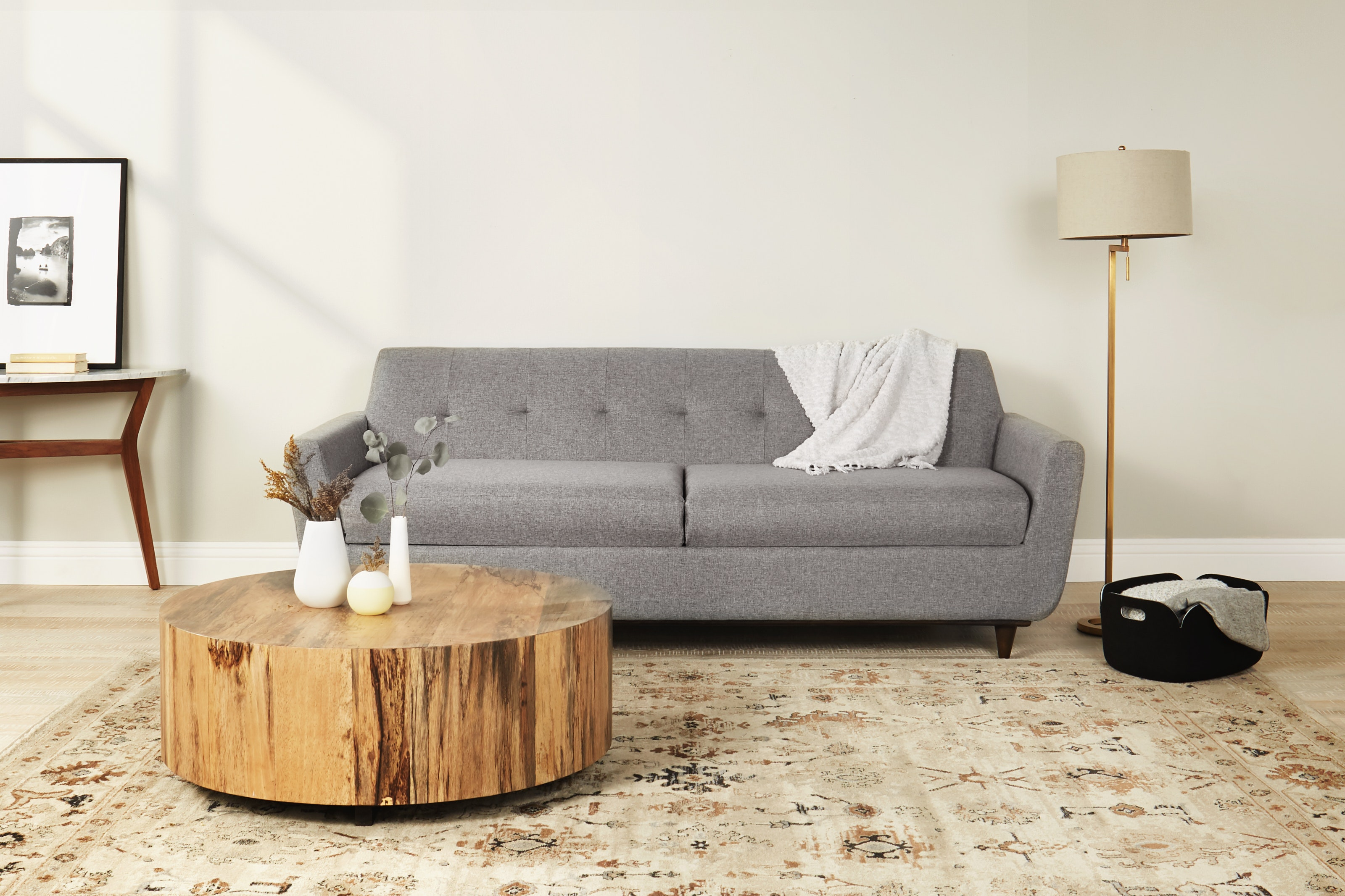 Sofas And Stuff Reviews Hughes Sofa With Storage