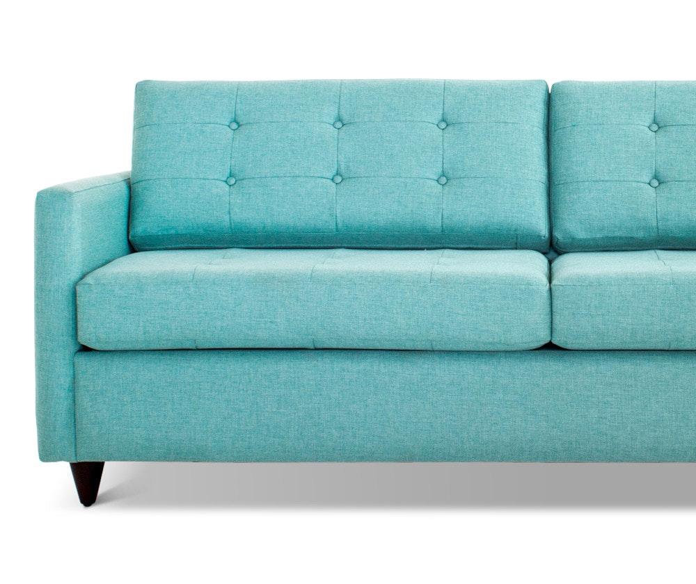 Sofa Bed Express Delivery Eliot Sleeper Sofa