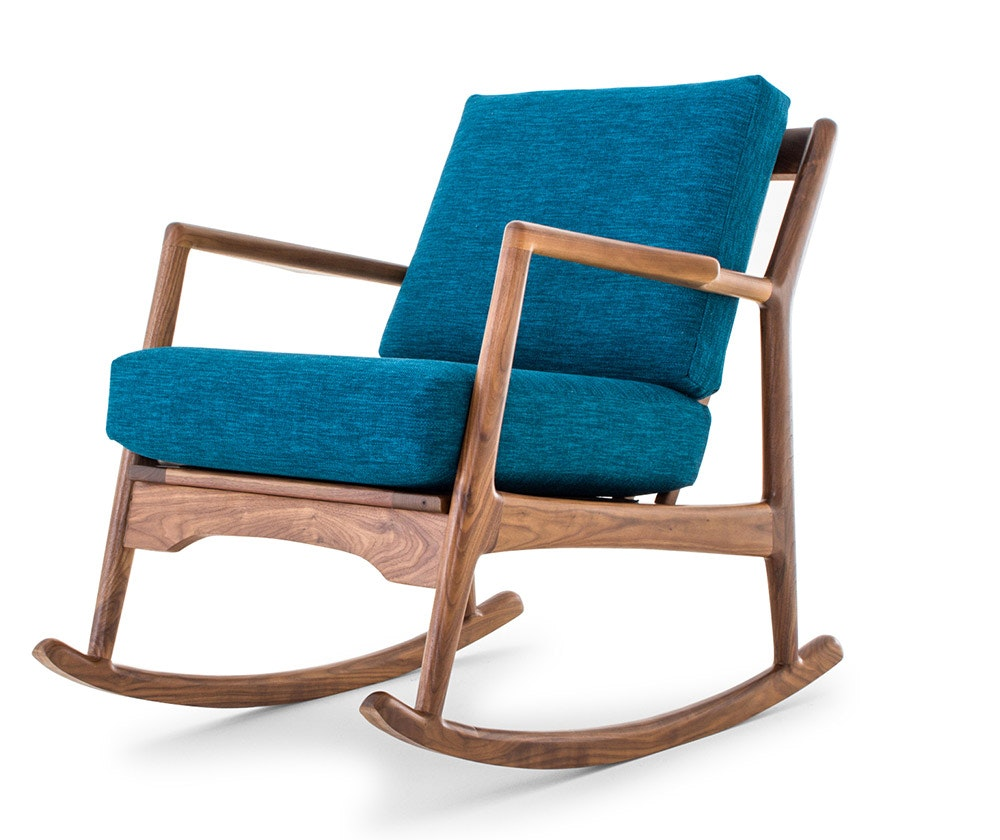 Best Place To Buy Rocking Chairs Collins Rocking Chair