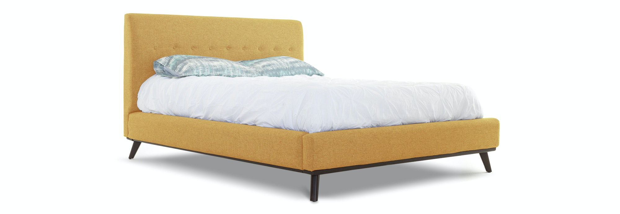 Futon Factory Paris Hopson Bed