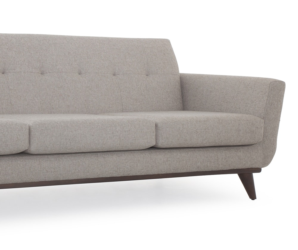 Big Sofa Fawn Hughes Grand Sofa