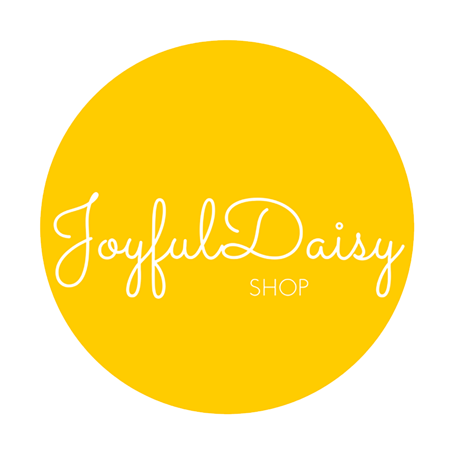 JoyfulDaisySHOP