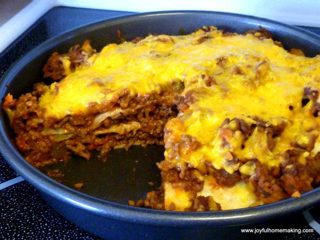 ... green chile cheesy potato and green chili this green chili egg bake is