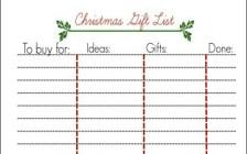 Christmas-list-printable12