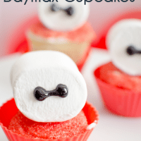 big-hero-six-baymax-cupcakes