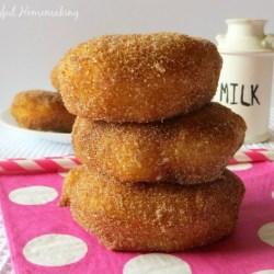 biscuit doughnuts5