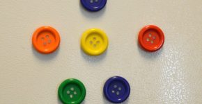 button magnets4
