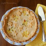 chicken-pot-pie-square2