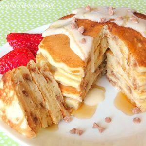 cinnamon drop pancakes97