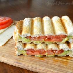 habanero-cheese-sandwich3