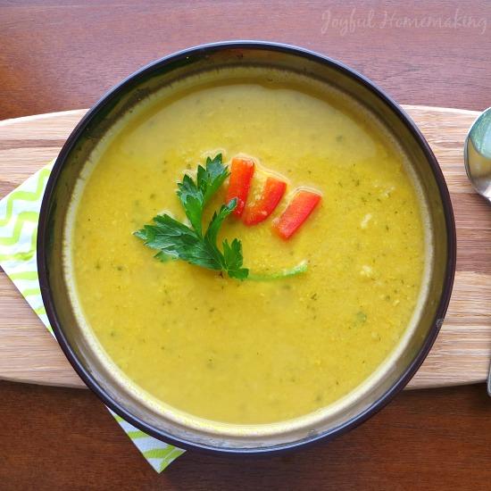 hummus soup retake2