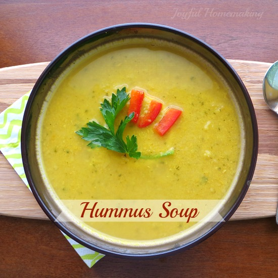 hummus soup retake3