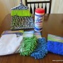 Tools to Help Kids with Chores