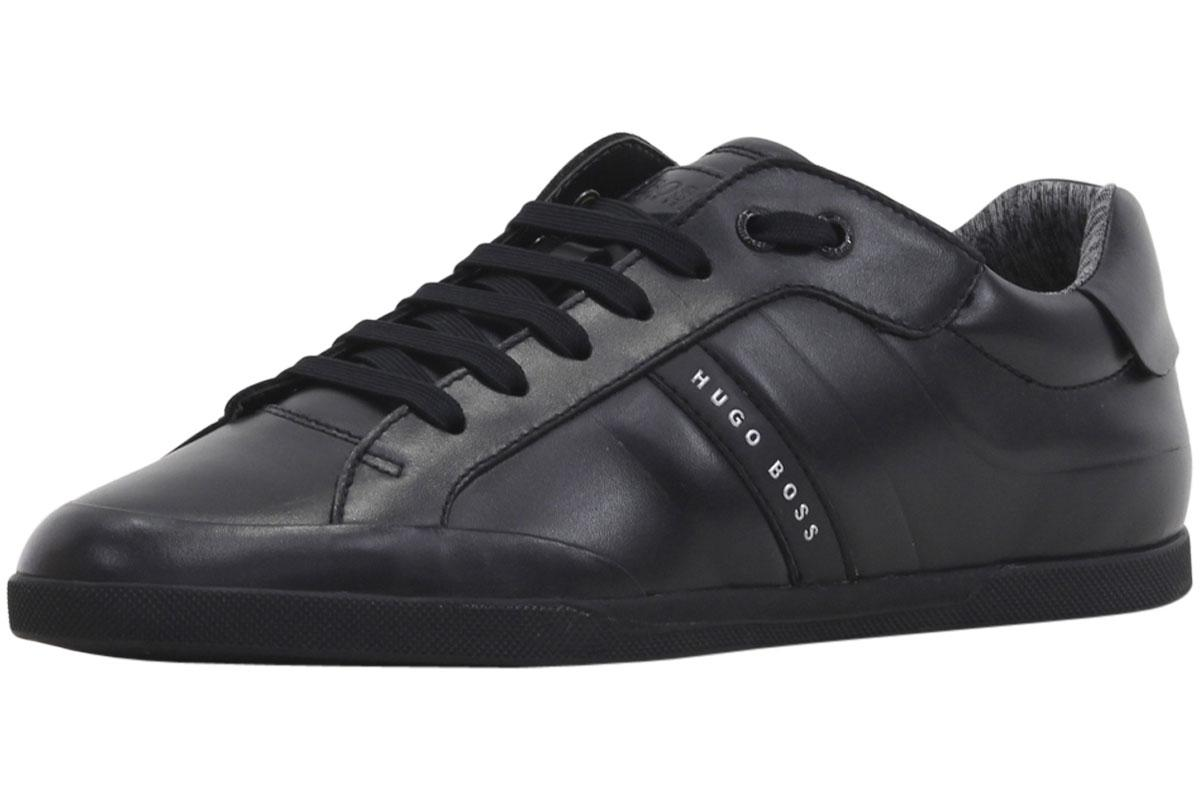 Hugo Boss Sneakers Hugo Boss Men 39s Shuttle Low Top Trainers Sneakers Shoes