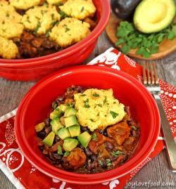 Diverting Cornbread Ping Tex Mex Ken Casserole Tex Mex Ken Casserole Cornbread Ping Joy Love Food Tex Mex Recipes Carne Guisada Tex Mex Recipes Sides