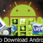 How To Download Android Apps To Your Phone Or Tablet: Quick and Clean