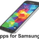 10 Best Apps For Samsung Galaxy S5 to Load Up Your Phone