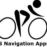 4 Best GPS Navigation Apps for Cyclists