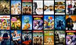 Free Digital Downloads Movies