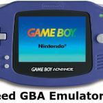 5 Best GameBoy Advance Emulators For Android