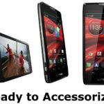 10 Best Motorola Droid Maxx Accessories