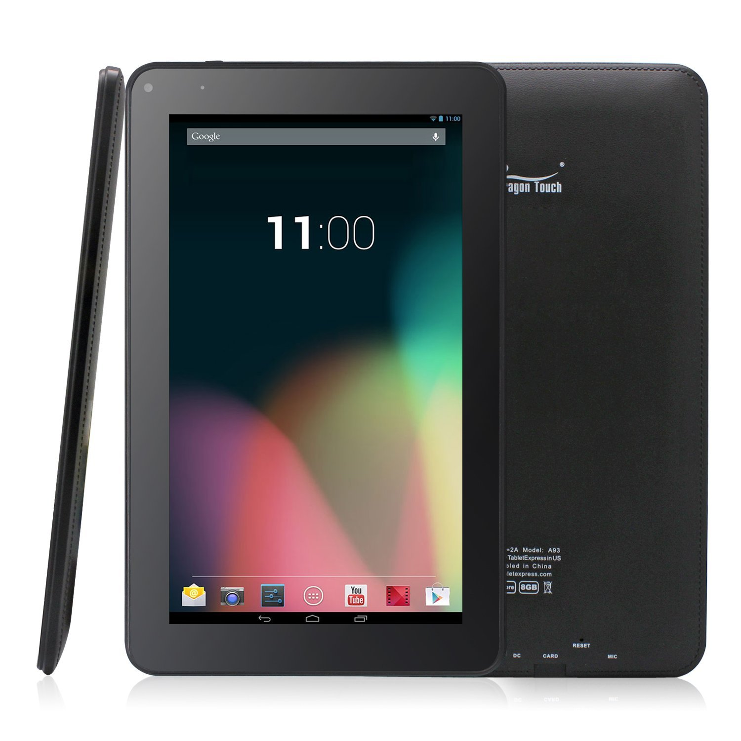 Küchenplaner Tablet Android 10 Best 8 Inch Android Tablet Options To Meet In The Middle