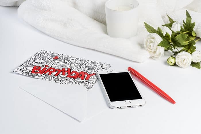 3 Best Greeting Card Making Apps for Android - JoyofAndroid