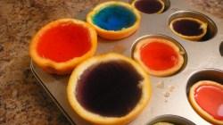 Comfy Syringes Jello Shot Fruit Slices Jello Shot Fruit Slices Ly Domestic How To Make Jello Shots Gin How To Make Jello Shots