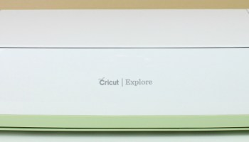 Do you need to buy Cricut cartridges if you have the design studio software?