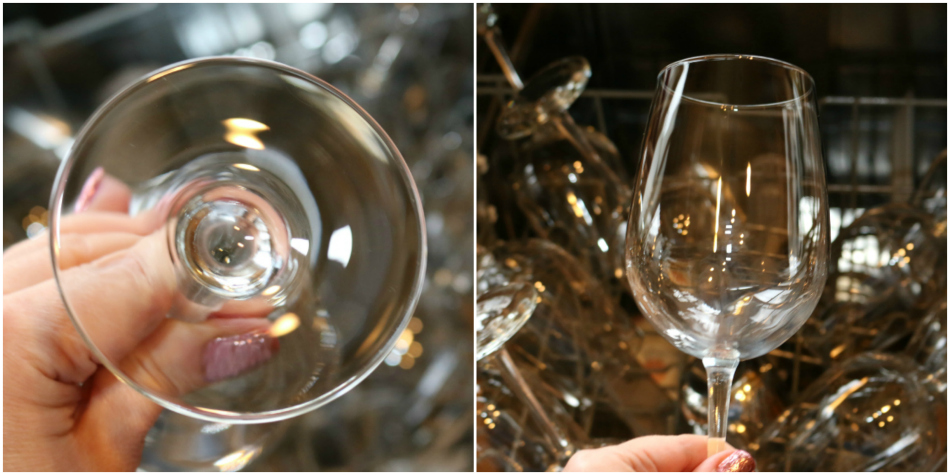 How to Etch Glassware #showmetheshine @Target #Ad