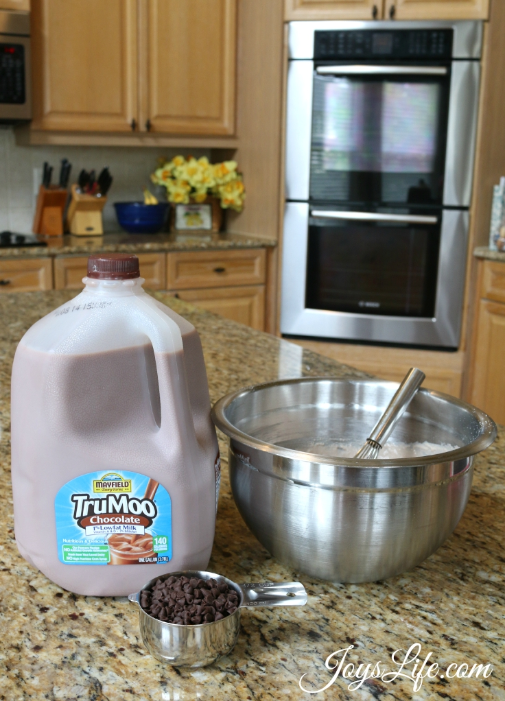 TruMooPancakeIngredients2