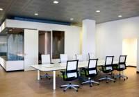 Commercial Office Interior Design Ideas | Joy Studio ...