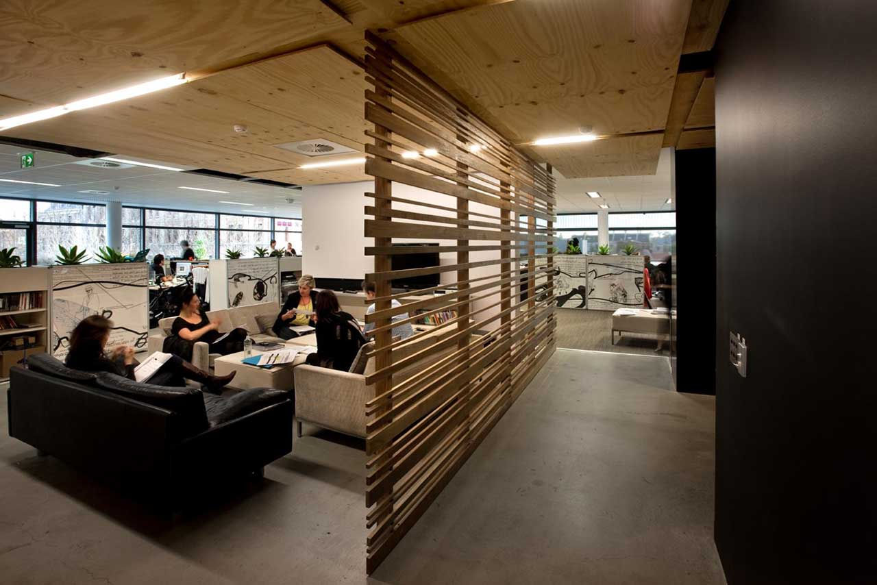 Modern Office Interior Commercial Office Interior Design Ideas Joy Studio