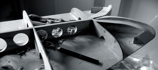 carveboard2-slider