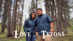 Love-In-the-Tetons-Text